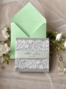 wedding invitation help classic invites