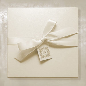 wedding invitations casual