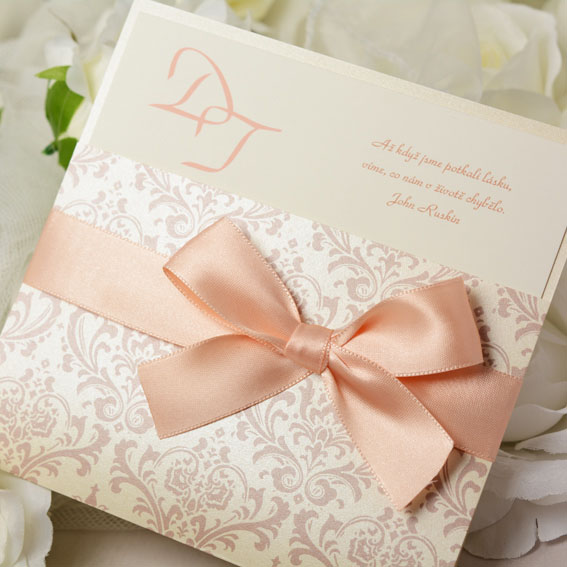 DIY wedding invitations,ideas and workshops
