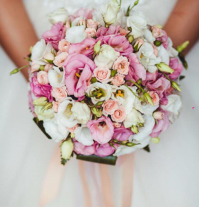 bridal bouquet prices wedding flowers bridal bouquet