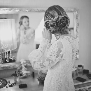 wedding preparations checklist
