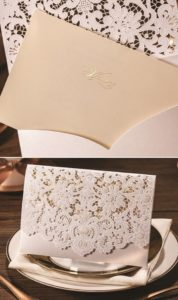 invitations ideas and workshops