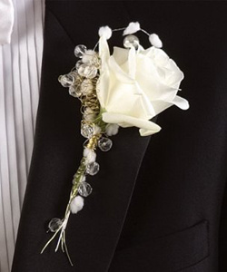 list of things for wedding preparations