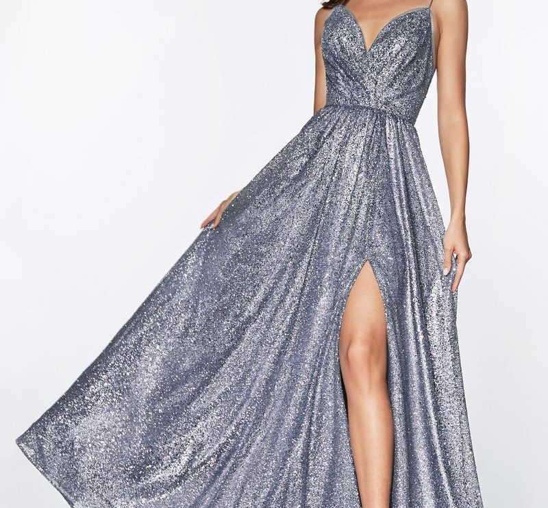 What the best women's evening dresses for guest?