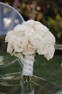 buy wedding bouquet online