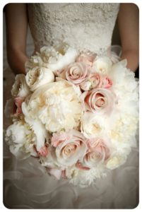 bridal bouquet best ideas