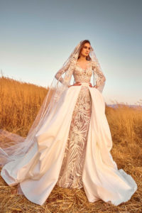 2020 wedding dresses