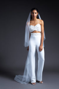 winter 2020 wedding guest dresses