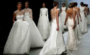 wedding dresses 2020 collection