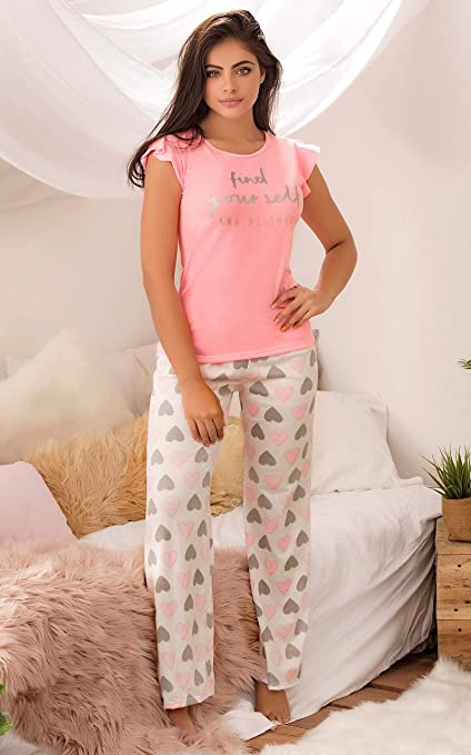 Best 20 wedding party pajamas