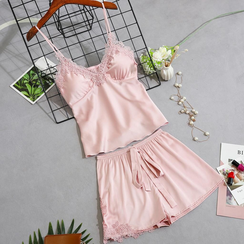 Party pajamas,2-piece set