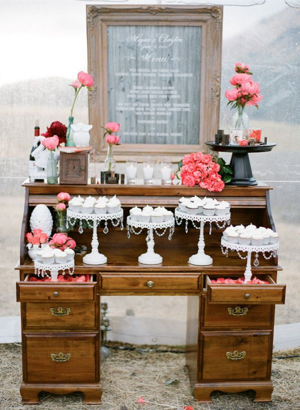 how to plan a wedding reception menu?   what is a good menu for a wedding reception?